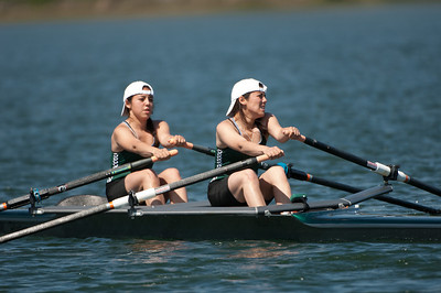 Rowing-r2-20120506105938_0816