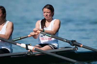 Rowing-r2-20120504160429_1778