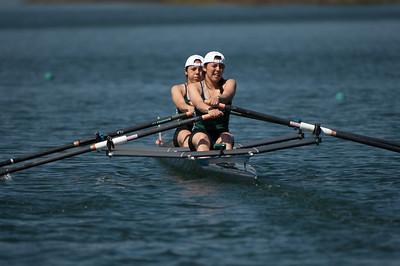 Rowing-r2-20120506105537_0761
