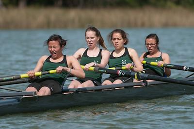 Rowing-r1-20120407110337_0406