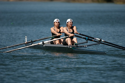 Rowing-r2-20120506105556_0782