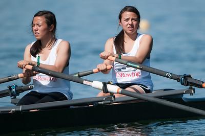 Rowing-r2-20120504160431_1780