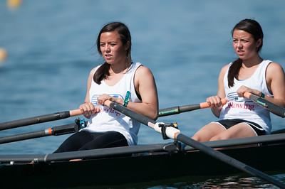 Rowing-r2-20120504160427_1775