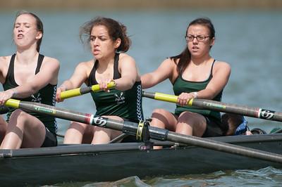 Rowing-r2-20120407110116_0349