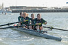 Rowing-r2-20120225095717_8612