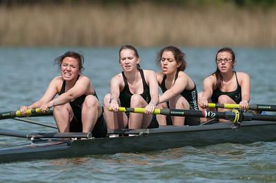 Rowing-r1-20120407110351_0413