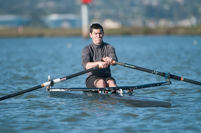 Rowing-r2-20120414090051_0721