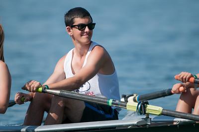 Rowing-r2-20120504160841_1791