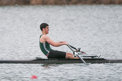 Rowing-r2-20120311092949_8347