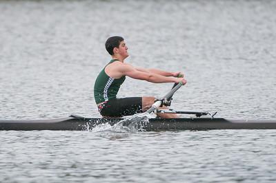 Rowing-r2-20120311092948_8345
