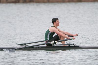 Rowing-r1-20120311092950_8351