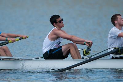Rowing-r1-20120504123536_1611