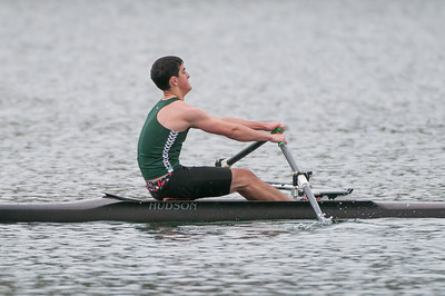 Rowing-r1-20120311092940_8328