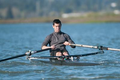 Rowing-r1-20120414090057_0726
