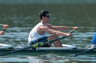 Rowing-r1-20120504161810_1812