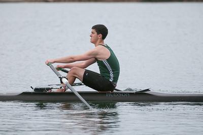 Rowing-r1-20120311093236_8357