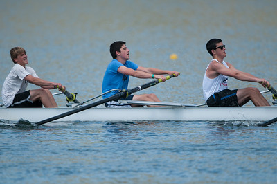 Rowing-r2-20120504123534_1608