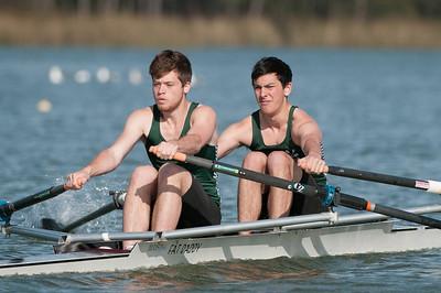 Rowing-r1-20120407092317_0094