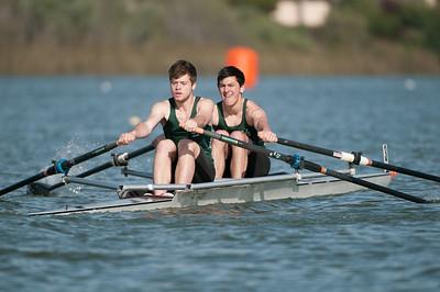 Rowing-r2-20120407092340_0133