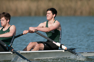 Rowing-r2-20120407092805_0222