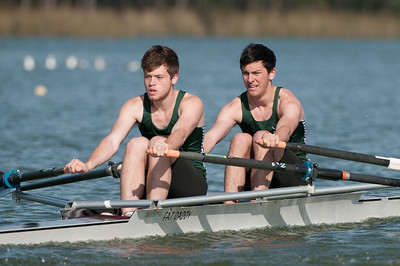 Rowing-r0-20120407092317_0093