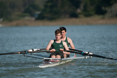 Rowing-r2-20120407092304_0088