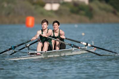 Rowing-r2-20120407092342_0138