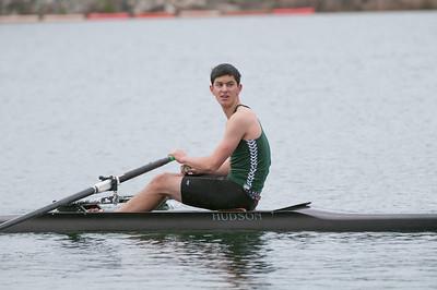 Rowing-r1-20120311093235_8355