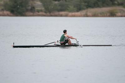 Rowing-r2-20120311092925_8319