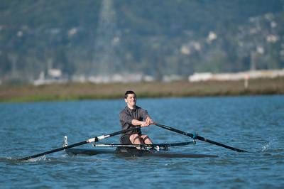 Rowing-r2-20120414090143_0730