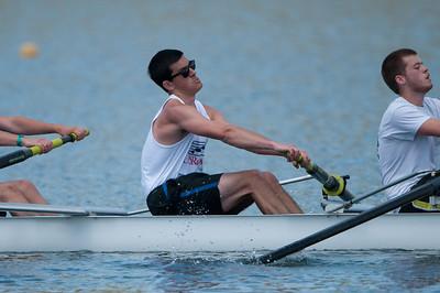 Rowing-r2-20120504123536_1612