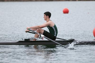 Rowing-r2-20120311093239_8365
