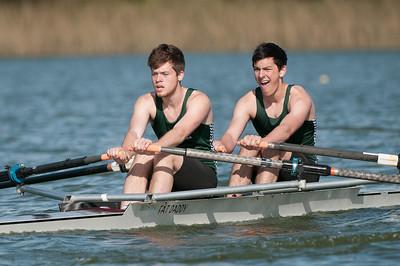Rowing-r2-20120407092737_0183