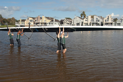 Rowing-20111106120628_8320
