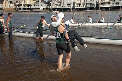Rowing-20111106120845_8325