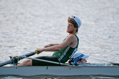 Rowing-20111106125906_5415