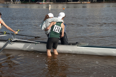 Rowing-20111106120853_8326