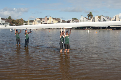 Rowing-20111106120626_8319