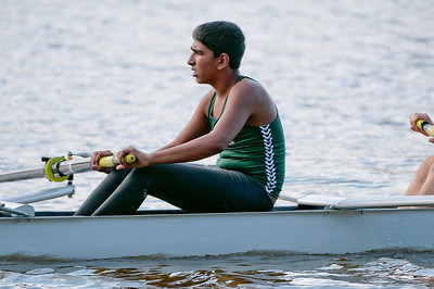 Rowing-20111106125909_5423