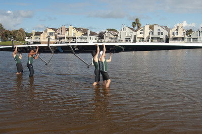 Rowing-20111106120628_8321