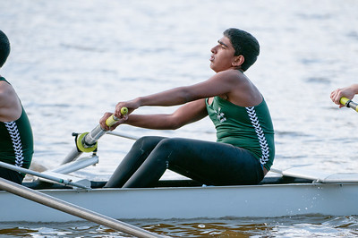 Rowing-20111106125910_5426