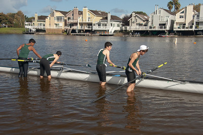 Rowing-20111106120724_8324