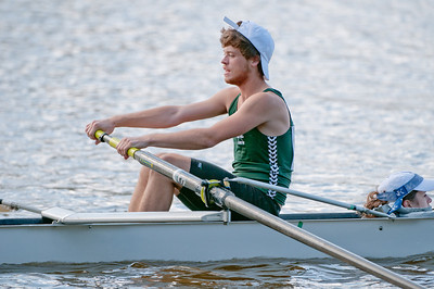 Rowing-20111106125907_5419