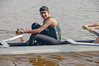 Rowing-20111106121100_8330