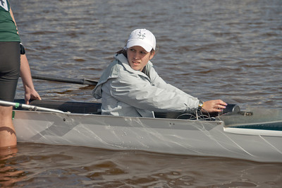 Rowing-20111106121006_8327