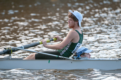 Rowing-20111106125904_5409