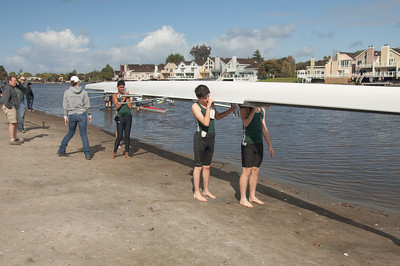 Rowing-20111106120601_8317