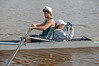 Rowing-20111106121058_8329