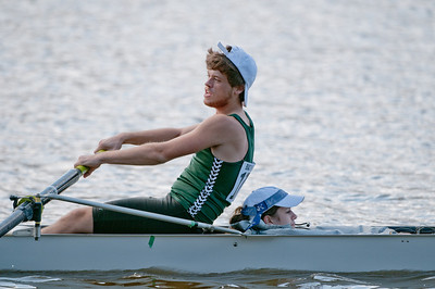 Rowing-20111106125906_5414
