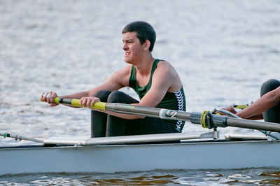 Rowing-20111106125911_5431
